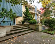 3890 Whitman Ave  N Unit #103, Seattle image