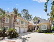 16 Widewater Road, Hilton Head Island image