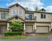 4488 248th Lane SE, Sammamish image
