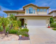 11423 Cypress Terrace Pl, Scripps Ranch image