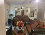 825 Sw 6th Ave, Delray Beach image