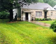 4137 Norrose  Drive, Indianapolis image