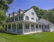 53120 County Kerry Drive, Granger image