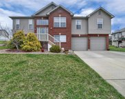 2808 Thoroughbred, Washington image