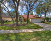 280 Saxony Court, Winter Springs image