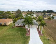 1813 NW 3rd PL, Cape Coral image