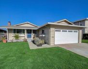 855 Standish Road, Pacifica image