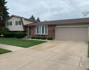 609 Briarwood Drive, Dyer image