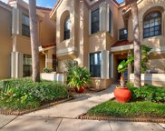 2379 Treasure Isle Drive Unit #26 W 25' Dock, Palm Beach Gardens image