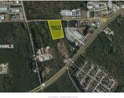 A & B Argent Boulevard, Hardeeville image