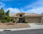 10901 Fort Valley, Las Vegas image