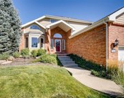 3880 Pierson Street, Wheat Ridge image