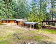 5415 160th St E, Puyallup image
