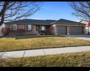 4391 Lennox Dr, South Jordan image