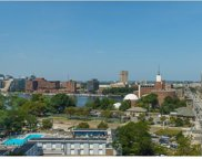 6 Whittier Pl Unit 12A, Boston image