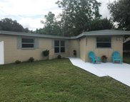 9217 84th Street, Seminole image