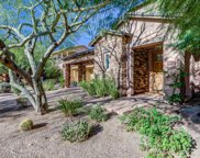 18387 N 93rd Way, Scottsdale image