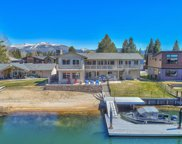 2201 Catalina, South Lake Tahoe image