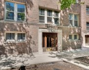 2838 North Cambridge Avenue Unit 3, Chicago image