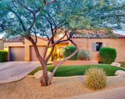 8572 E Angel Spirit Drive, Scottsdale image