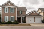 609 Olde Mill Dr., North Myrtle Beach image