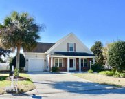 4804 Southgate Pkwy., Myrtle Beach image