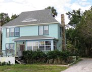 8001 S Indian River Drive, Fort Pierce image
