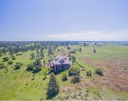 4734 Fox Sparrow Road, Parker image