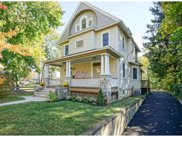 706 Green Street, Haddon Heights image