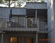108 Salt Marsh Circle Unit 24L, Pawleys Island image
