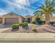 17031 W Oasis Springs Way, Surprise image