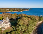 39 Juniper Point Road, Woods Hole image