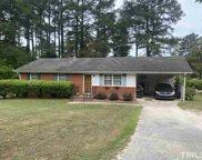 1228 Hodge Road, Knightdale image