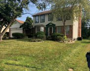 5793 Summit Meadow  Drive, St Charles image
