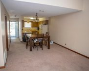 940 Central Ave Unit #25, Fort Walton Beach image