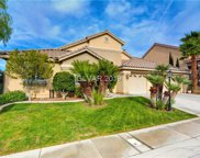 3096 VIA FLAMINIA Court, Henderson image