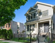 3627 N Hamilton Avenue, Chicago image