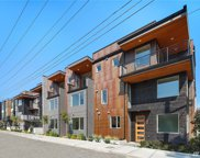 720 S Willow St, Seattle image