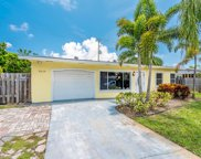 2610 NE 8th Terrace, Pompano Beach image