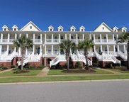 684 Pistoia Lane Unit 684, Myrtle Beach image