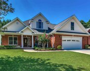3267 Hermitage Dr, Little River image