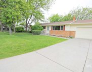 1208 Holly Drive, Twin Falls image