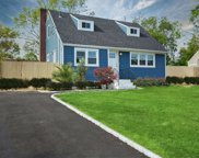 11 Hickory  Street, Central Islip image