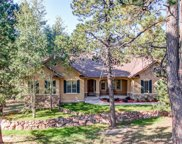 4781 Secluded Creek Court, Colorado Springs image