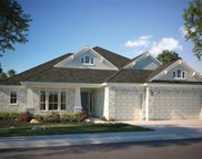 167 Epoch Drive, Dripping Springs image