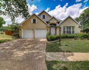 2701 Cedar View Court, Arlington image