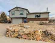 7604 South Hoyt Street, Littleton image