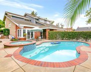 613 Bryce Canyon Way, Brea image