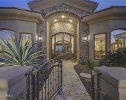 9226 N 128th Way, Scottsdale image