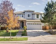10534 Ouray Street, Commerce City image